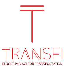 TransFi