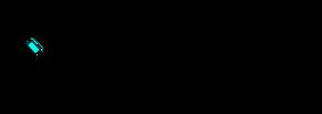 YX-Logo-Wort-schwarz-farbe.png