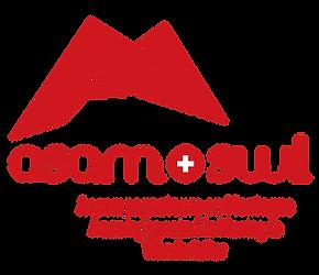 Logo%20ASAM_edited.png