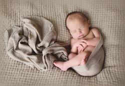 newborn-85