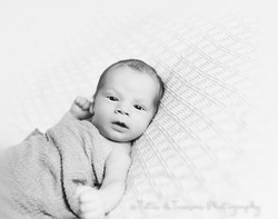 newborn-39
