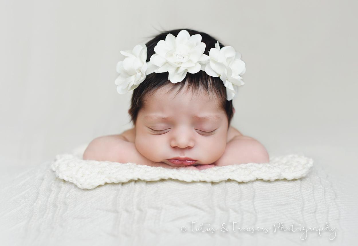 newborn-11