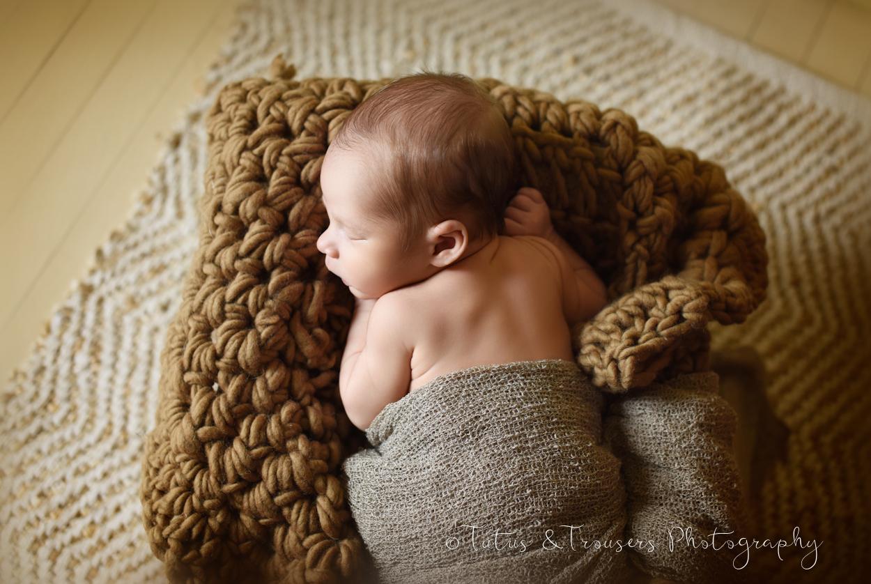 newborn-91