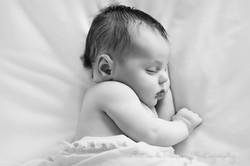 newborn-49