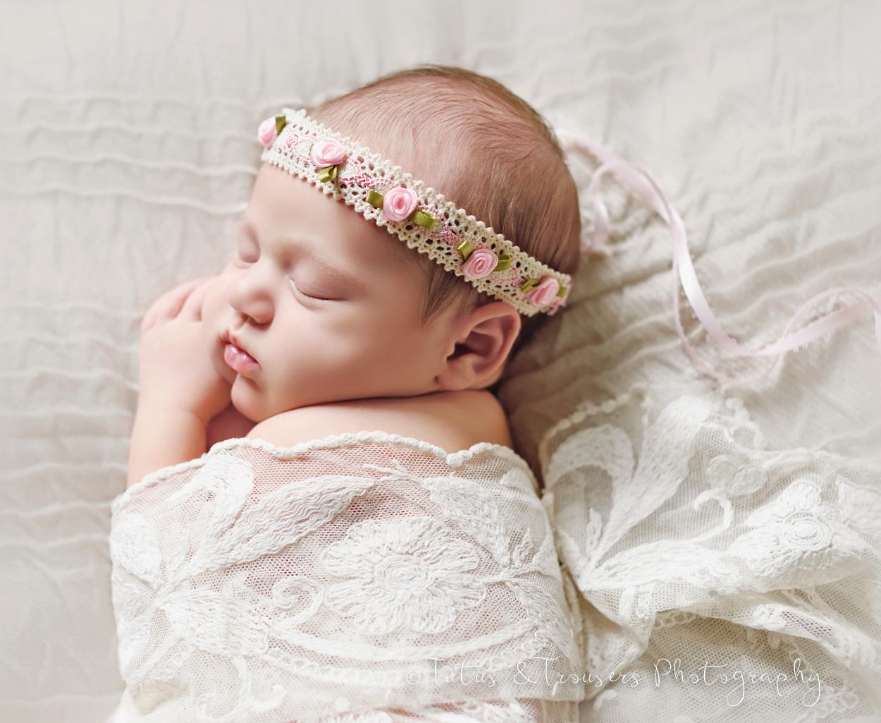 newborn-152