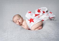 newborn-145