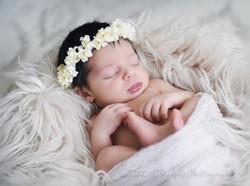 newborn-24