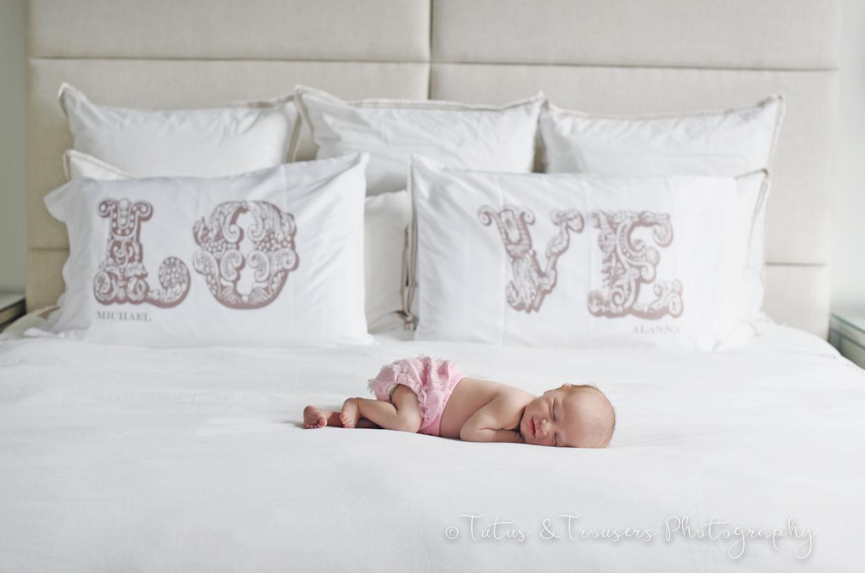 newborn-97