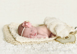 newborn-100