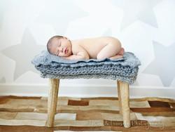 newborn-215