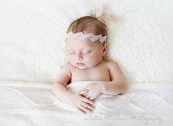 newborn-150