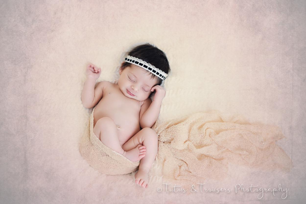 newborn-33