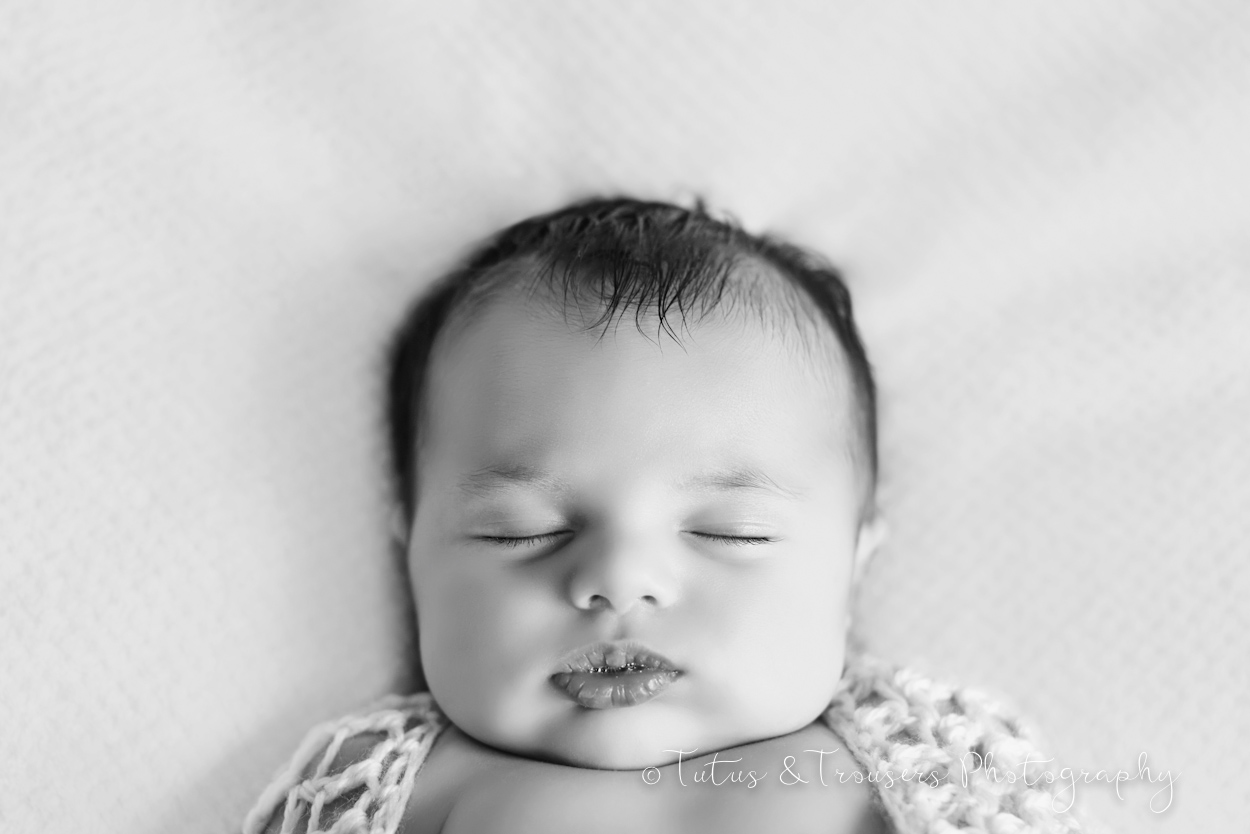 newborn-186