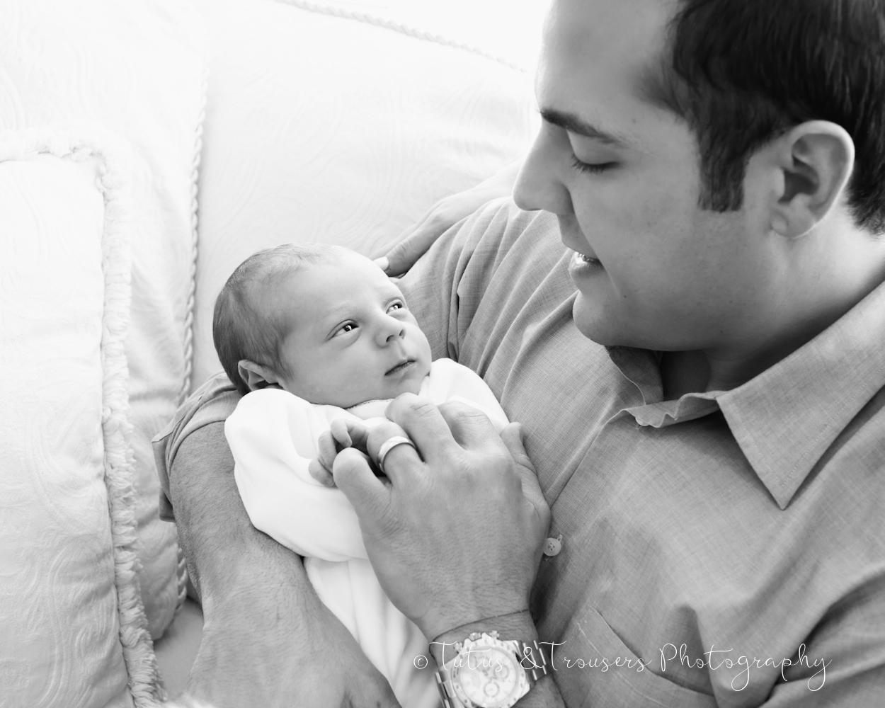 newborn-192