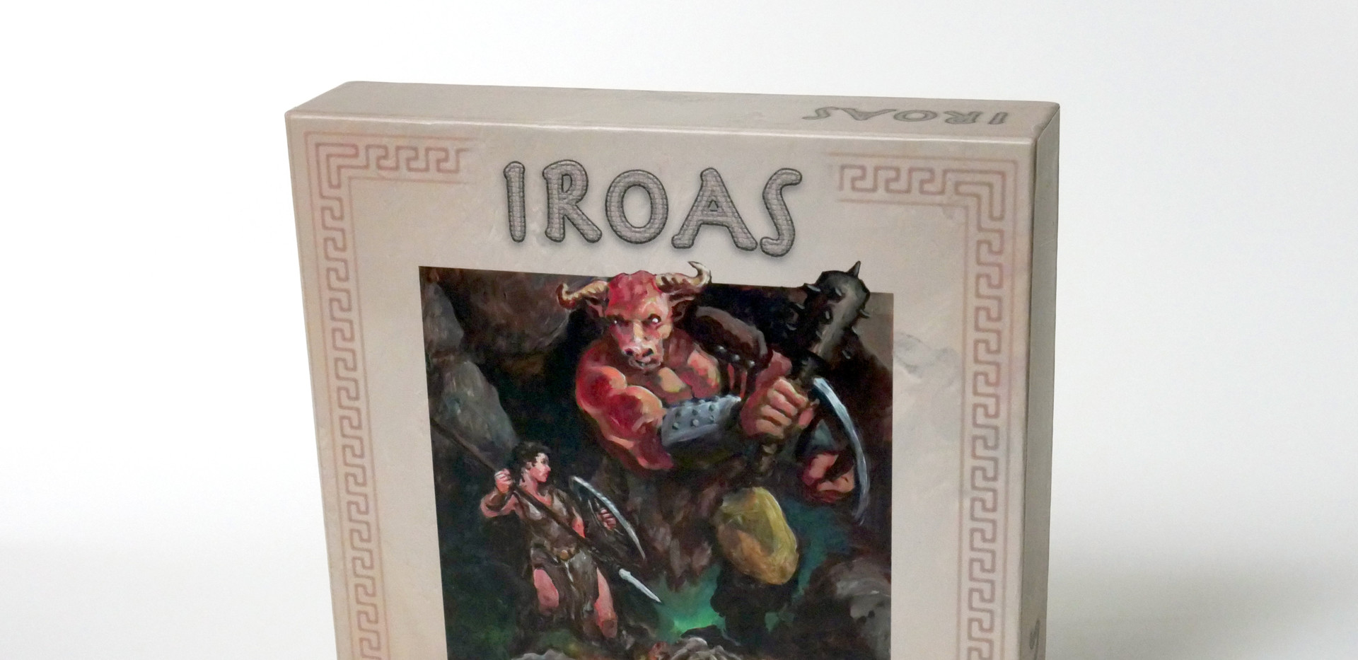 iroas_box_front.jpg