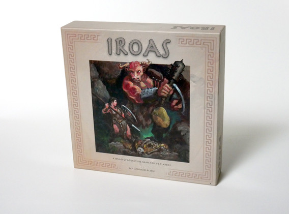 iroas_box_front.jpg