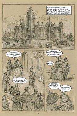 Merrimack #1 - Page 14