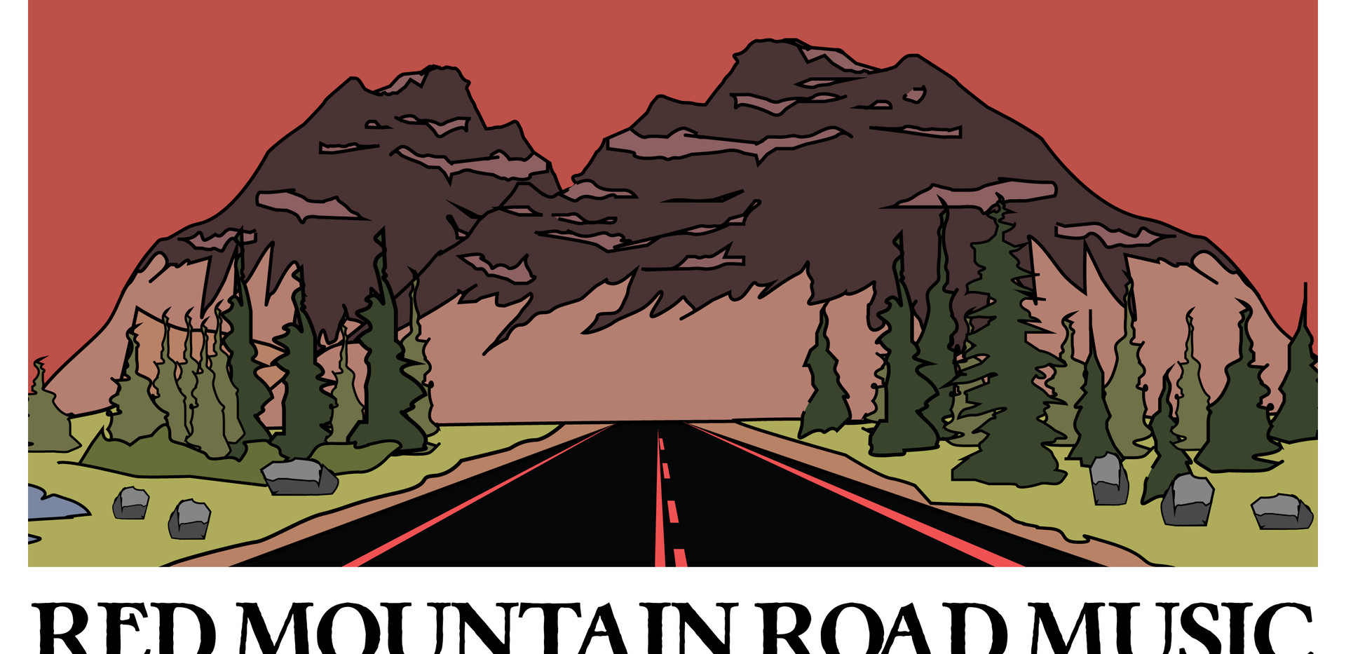 red_mountian_logo_revised_flat.jpg