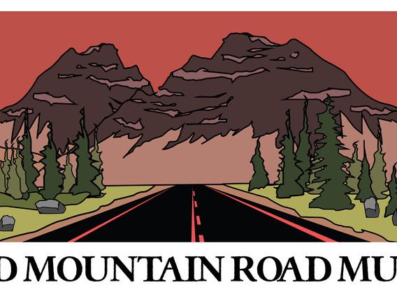 red_mountian_logo_revised_flat.jpg