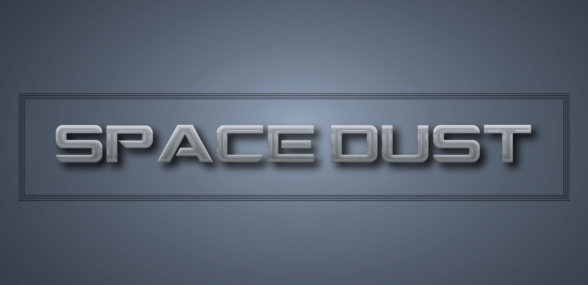 space_dust_logo.jpg