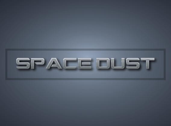space_dust_logo.jpg