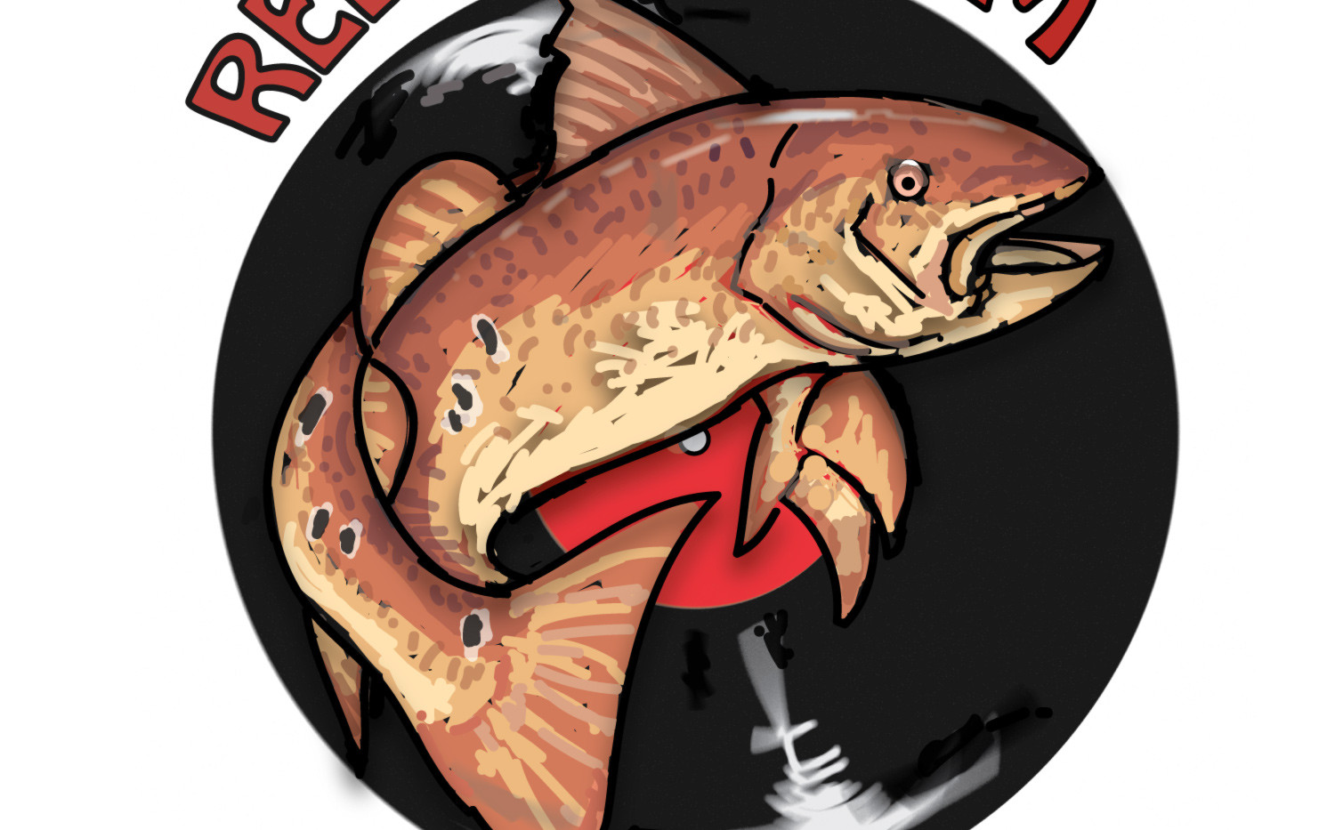 red_drum_records_logo2.jpg
