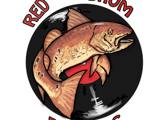 red_drum_records_logo2.jpg