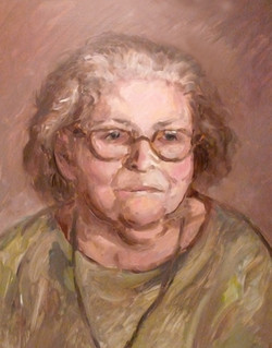 mom_portrait2015_cropped.jpg