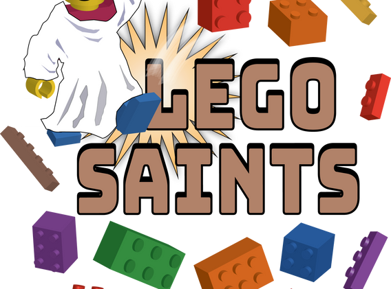 lego_saints_final_transparent.png