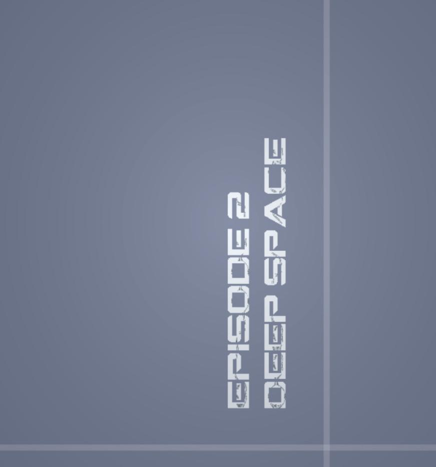 space_dust_sample_card_back.jpg