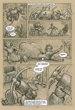 Merrimack #1 - Page 18