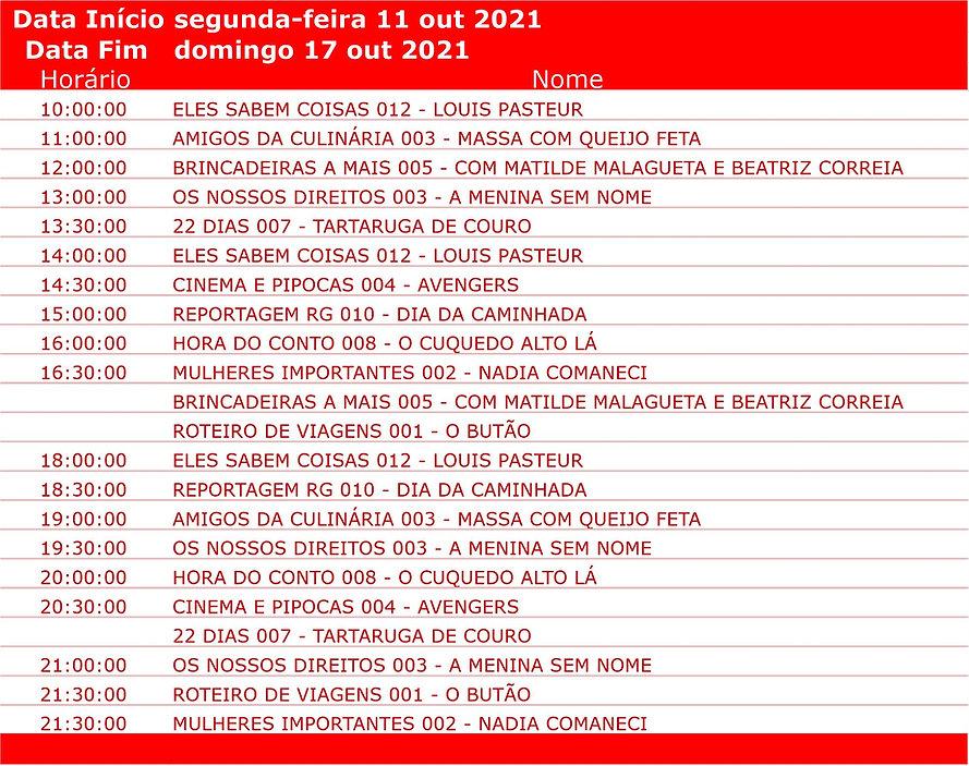 GRELHA RÁDIO GRÉMIO 11 a 17 Out 2021.jpg