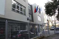 fachada_escola 011.jpg