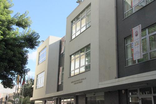 fachada_escola-oeste03.png
