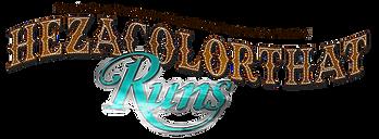 hezacolorthatruns-name-logo.png