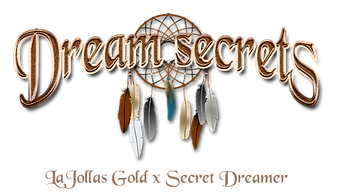 dream-secrets-name-logo.png