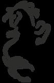 rearing-horse-logo.png