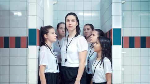 Dance Film (2019)