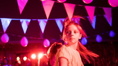 JELNEK Dance Company (2019)