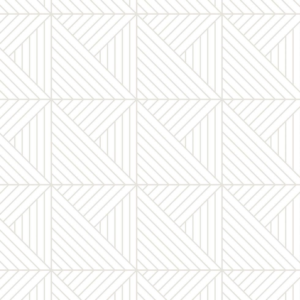 pattern_geometric_5(white).jpg