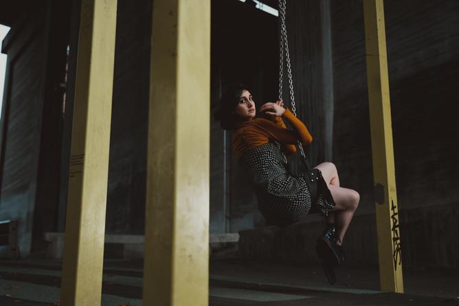 Photo: Jennifer Drotz Ruhn