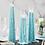 Thumbnail: Living Light Candles