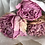 Thumbnail: Dried Peony Bouquet