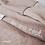 Thumbnail: Hoodie WINDERIG | 50/56-122/128