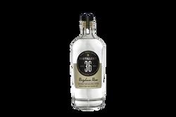 Bottle_White_Raw