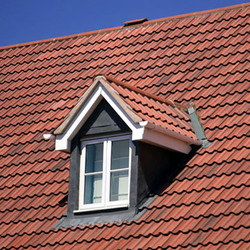 tile_roofing