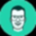 avatar_green_PJ_520px.png