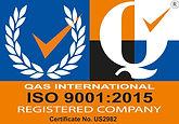 ISO 9001 2015 Image_edited.jpg