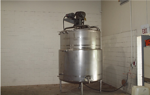 Batch Reactor Vessel.png