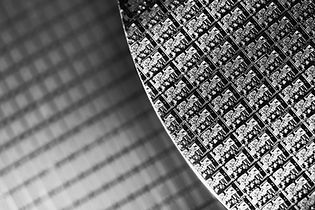 Wafer - Abstract_edited.jpg